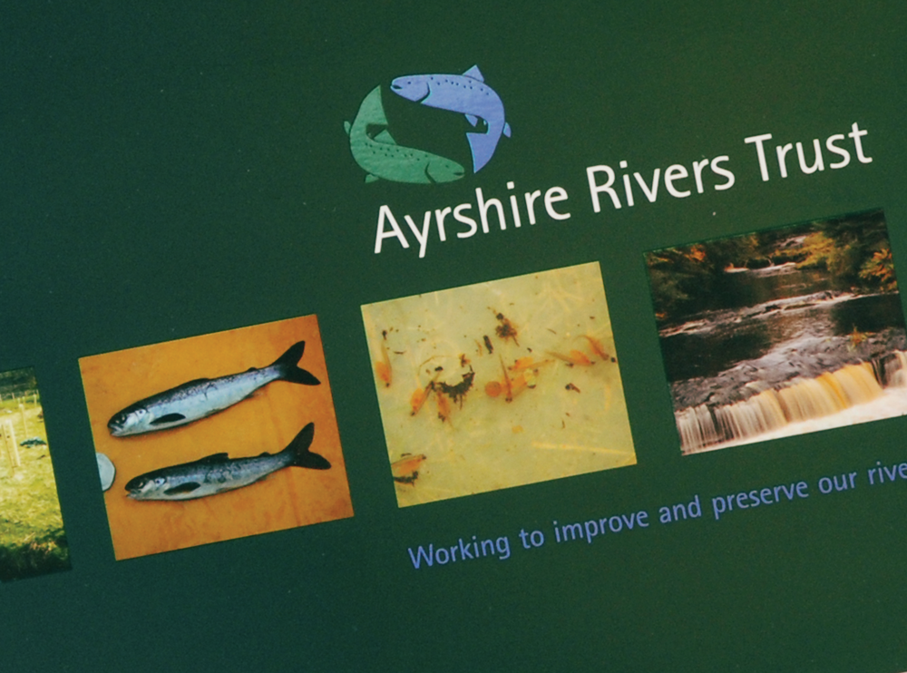 Ayrshire-rivers-trust_1