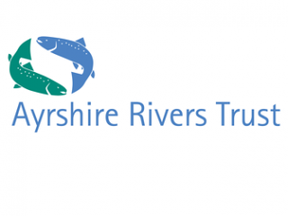 Ayrshire Rivers Trust