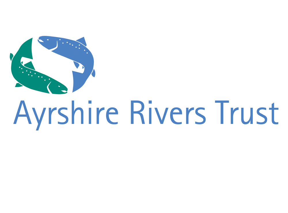 Ayrshire_Rivers_trust_0