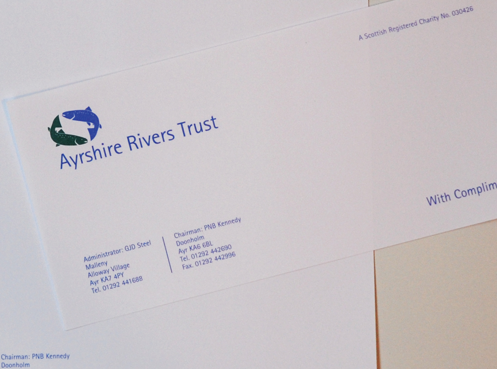 Ayrshire_Rivers_trust_3