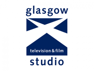 Glasgow Television and Film Studio