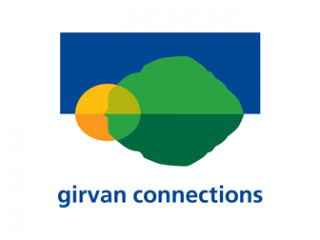Girvan Connection