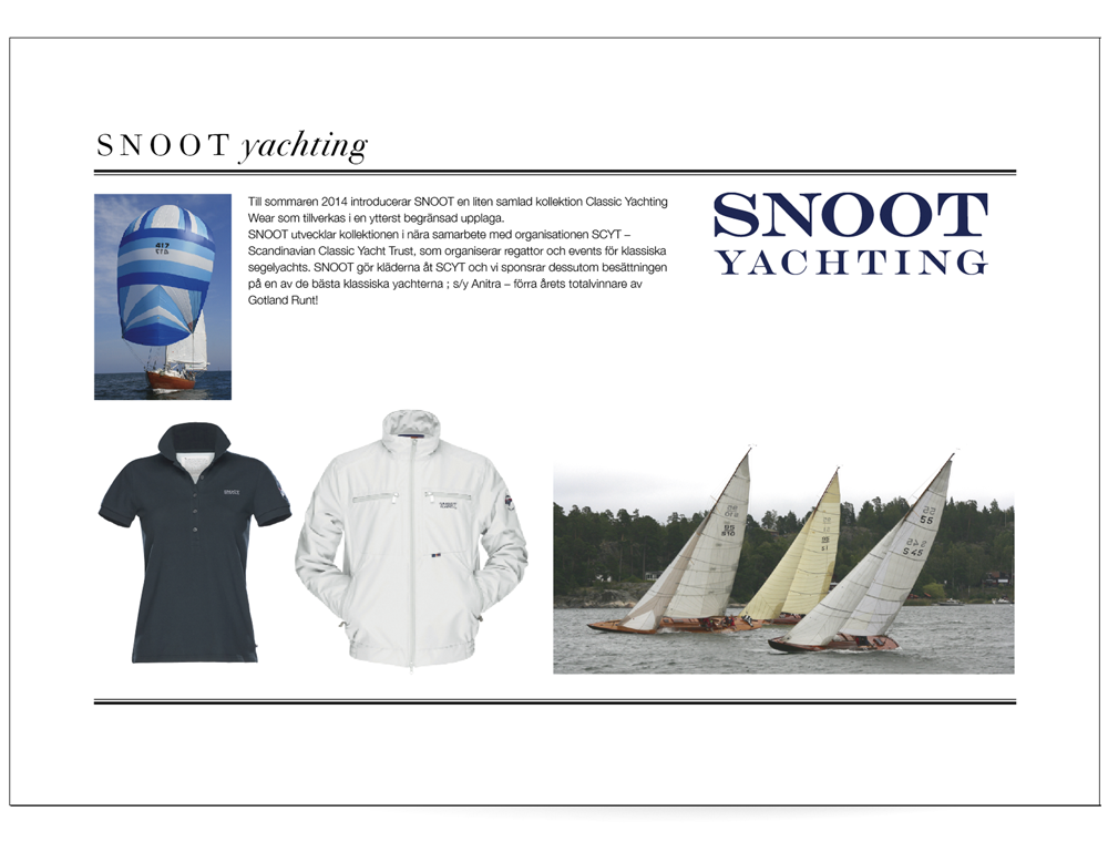 Snoot_Yachting_p1