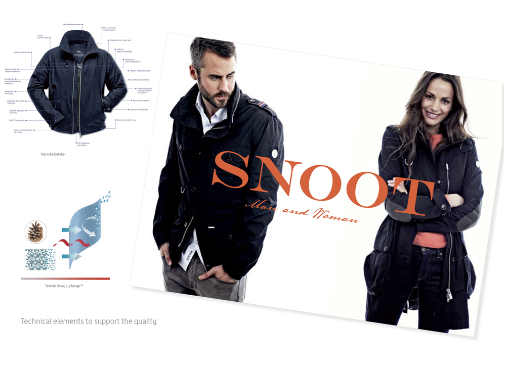 Snoot_catalogue