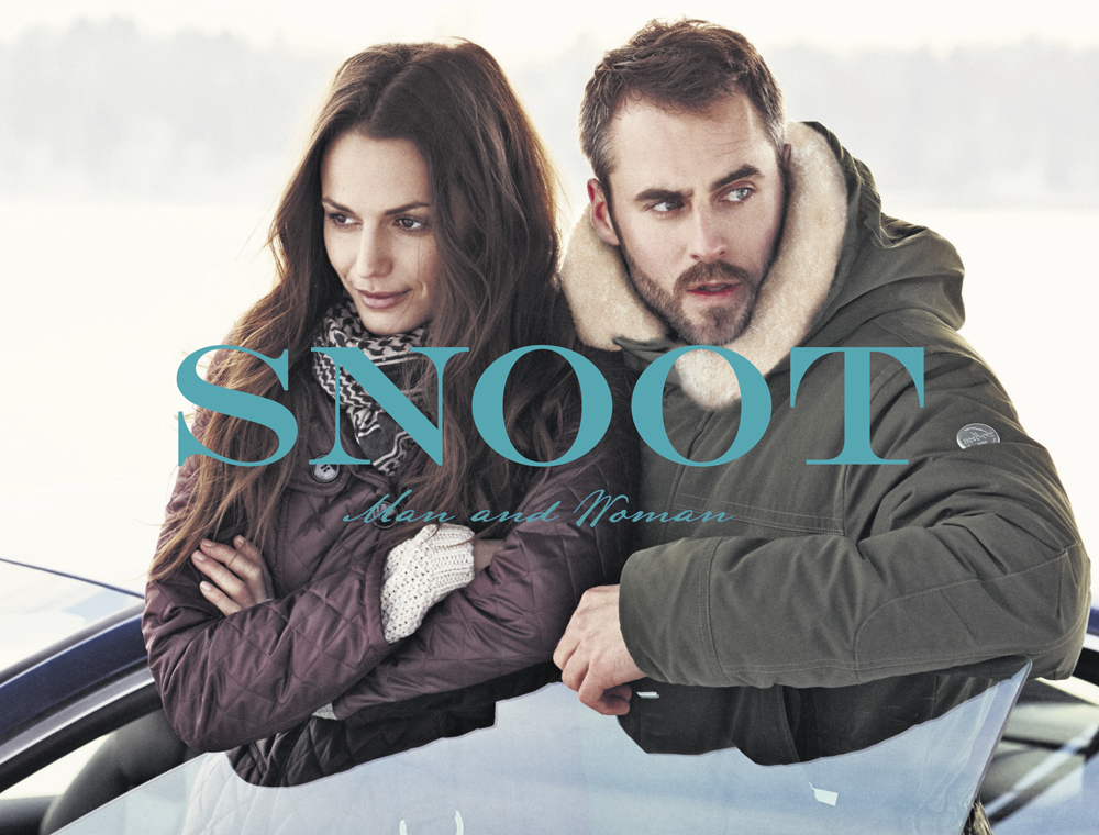 Snoot_cover