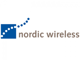 Nordic Wireless