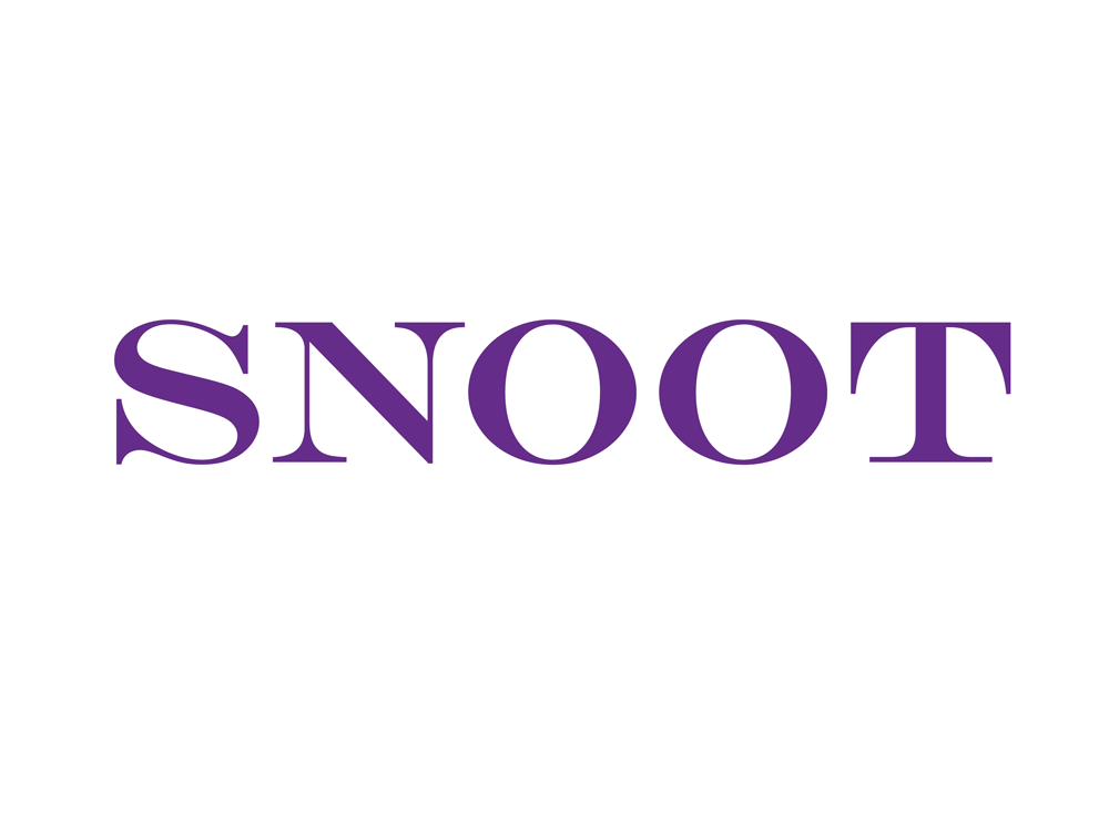 SNOOT_Logo_10
