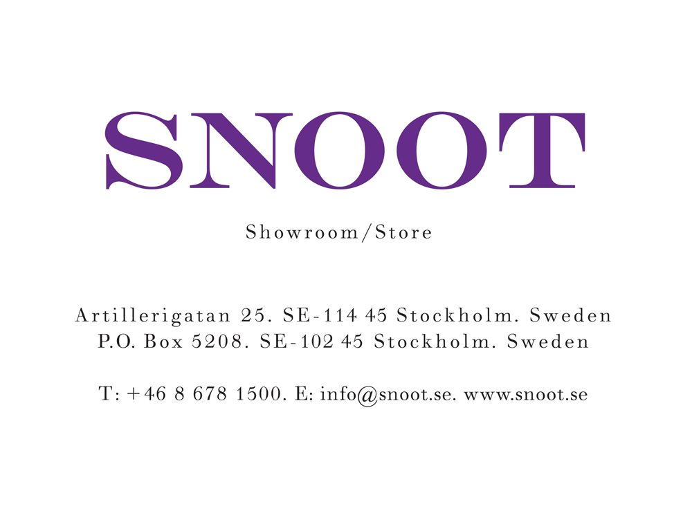 SNOOT_Logo_11