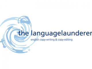 The Languagelaunderer
